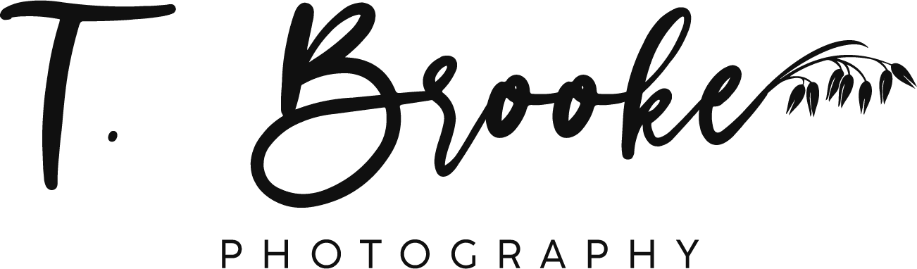 T. Brooke Photography